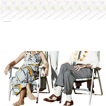 Noémie da Silva, Fins de fichiers inattendues, 2008